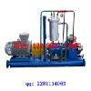 供应ZE石油化工流程泵