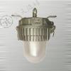 供应LED通道灯NFC9183/NY|海洋王NFC9183价格