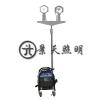 供应SFW6120轻型升降泛光灯|JT-SFW6120