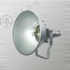 供应NTC9200防震型超强投光灯|NTC9200-J1000