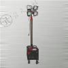 供应JT-SFW6110B全方位自动泛光工作灯|SFW6110B价格