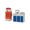 供应微机控制电液伺服压力试验机厂家价格低