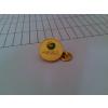 供应昆明金属徽章定做、订做徽章的厂家、昆明徽章厂
