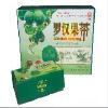 彩蝶礼盒包装供应同行中优质的土特产礼盒包装——崇左广西土特产