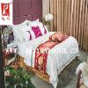 山西芮艺酒店纺织用品,床上用品,酒店布草