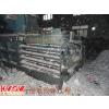 供应上海纸张销毁长期合作处理销毁上海处理销毁文件公司有几家长宁区档案熔浆销毁