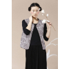 供应重庆中国风女装摄影、最好的重庆淘宝女装摄影