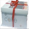 优质茶叶盒包装,彩蝶礼盒包装提供|贵港茶叶盒设计
