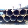 供应电厂用直缝焊管