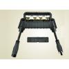 供应PPO日本旭化成540Z太阳能接线盒专用PPO 540Z价格