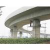供应桥梁加固 苏州桥梁维修加固 桥梁支座更换价格