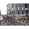 供应建筑物平移 建筑物平移价格 建筑物平移公司