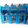 供应五金表面处理喷砂机自产自销