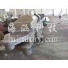 供应ZLG系列振动流化床干燥机