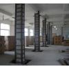 供应外包钢加固公司  苏州外包钢加固