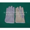 供应防静电掌面PU涂层防滑无尘手套防静电手套生产厂家-鼎盛达