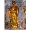 供应铜佛像价格,翰鼎铜佛像雕塑制作