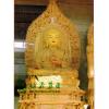 供应铜佛像雕塑实力厂家