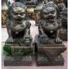 供应铜雕狮子厂,翰鼎铜雕狮子爱不释手