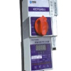 RAD2电气火灾监控探测器厂商代理 温州区域新品RAD2电气火灾监控探测器