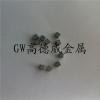 供应锑靶材、锑锭、锑块纯度99.99%