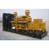 供应500KW燃气发电机组
