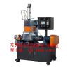 供应广东密炼机厂家/橡塑实验打样院校专用密炼机