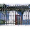 供应天津护栏价格,天津铁艺护栏厂家,天津制作护栏厂家