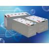 供应圣阳蓄电池SP12-200 圣阳电池SP12-200