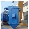 供应爆款滤筒除尘器-滤筒除尘器以环保报国