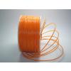 供应3D打印耗材PLA/PA 珠光色 1.75mm 3mm