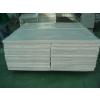 供应常州塑料中空板 南通防静电中空板 连云港中空板物料盒