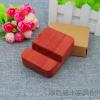 供应韩国创意礼品手机支架 懒人手机支架 健木木制品工艺品
