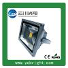 供应LED投光灯30W泛光灯工矿灯投射灯户外室外防水