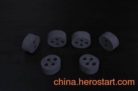供应厂家热销 加湿器引水芯 规格齐全 国际品质
