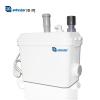 供应北京污水提升器 德国泽德swh100提升泵