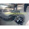 供应福建焊接应力消除设备(振动时效机器)