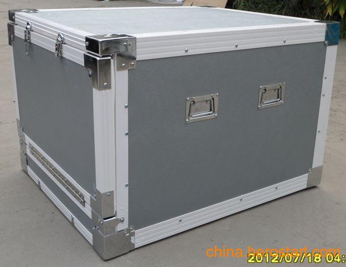 供应可定制尺寸药品保温箱