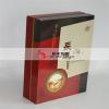 供应山西红酒包装,酒包装盒设计,包装盒厂家