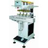 供应瑞星达厂家直销各色移印机 高性价比 热销型RP200