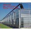 大棚拱管连接管/超达温室
