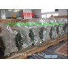 供应青岛最专业的包装公司 真空包装,出口包装,木底托制作
