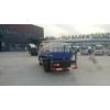 供应各种洒水车吸粪车吸污车高压清洗车垃圾车价格