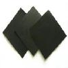 山东涤纶针刺土工布,买质量好的长丝土工布优选圣鸿新材料