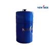 供应激光水位计-水情测报系统-高精度测量