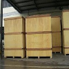 实用的桂林真空包装|广西销量好的蒸煮包装价位