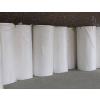 供应大册营造纸厂  专业造纸企业