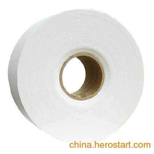 供应日相伴纸业  纯木浆卫生纸专业加工