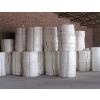 供应三层印花纯木浆擦手纸