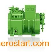 生产冷凝机组 价位合理的冷凝机组【供应】